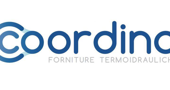 Logo co-ordina
