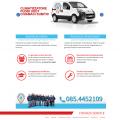 Assistenza caldaie Fidanza Service